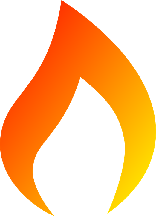 kostenlose vektorgrafik flamme fackel w rme warm kerze kostenloses bild auf pixabay 296977. Black Bedroom Furniture Sets. Home Design Ideas