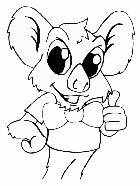 Mouse Rat Koala Cartoon Rodent 297045 additionally Img 26189 furthermore 102312 Free Fruit Doodles Vectors likewise Halfback Font By Angie Makes Copy also Stock Illustration Coloring Pages Animals Cute Camel Stands Smiles Image71204919. on cute graphics