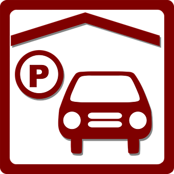 parking lot images pixabay download free pictures rh pixabay com parking lot paving clip art parking lot sale clip art