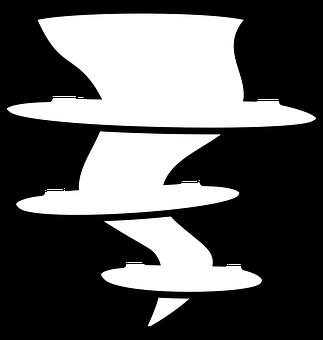 Angin Topan Gambar Pixabay Unduh Gambar Gambar Gratis