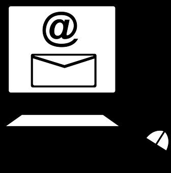 邮件营销吸引国外客户