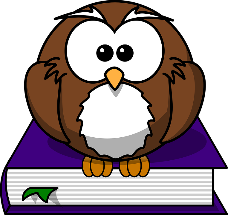 owl library