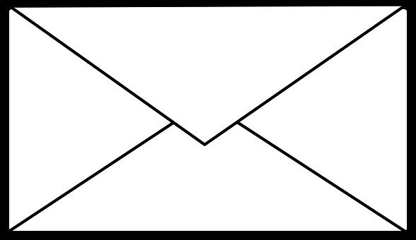 电商平台邮件营销注意事项