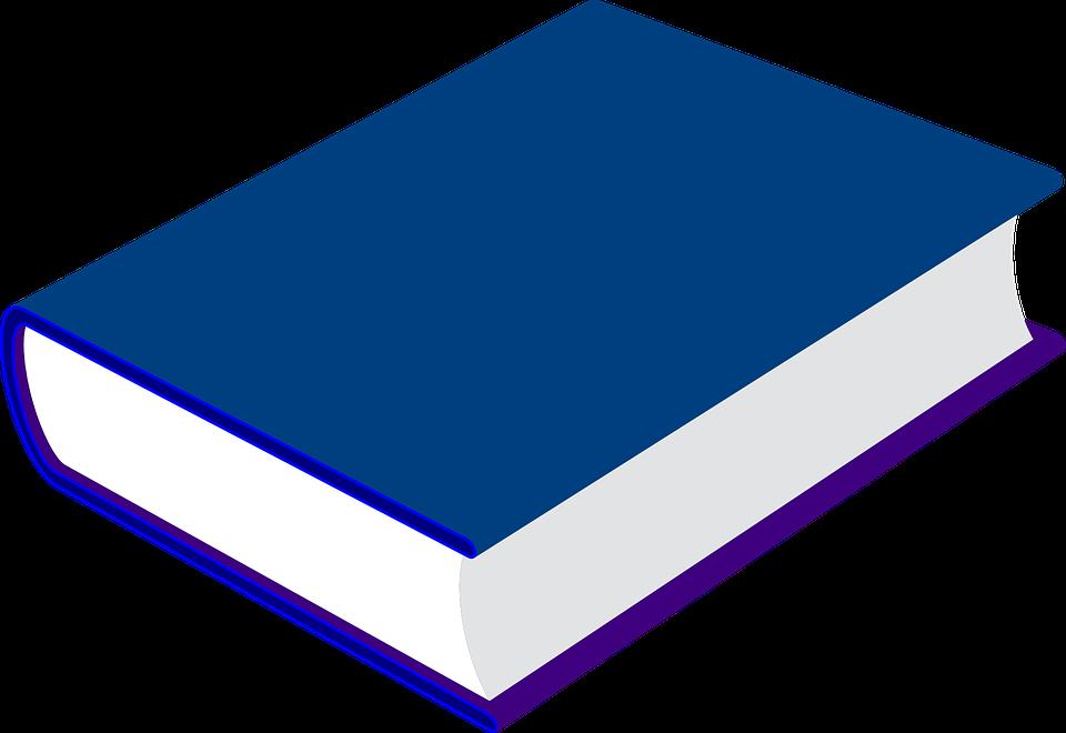 Livre Bleu Ferme La Images Vectorielles Gratuites Sur Pixabay