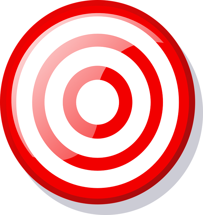 target shooting free images on pixabay