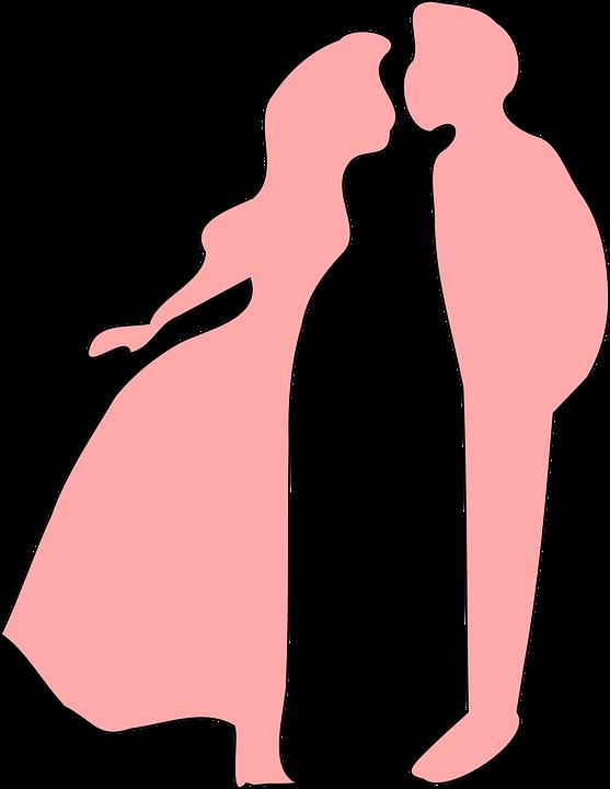 priateľstvo po datovaniaPolyamory ženatý a datovania Fórum