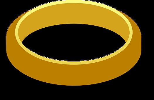 Eheringe clipart schwarz weiß  Eheringe - Kostenlose Bilder auf Pixabay