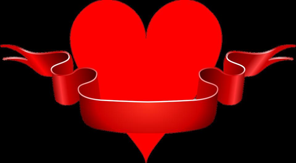 Love Ribbon скачать торрент - фото 7
