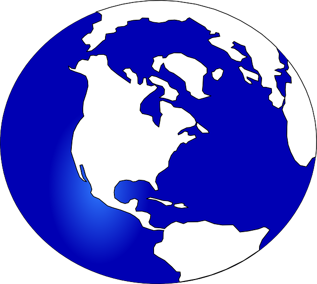 earth space science logo - photo #42