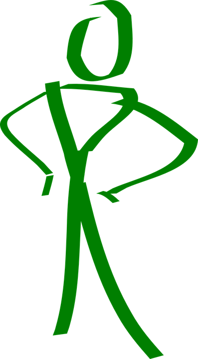 stick figure standing man free vector graphic on pixabay rh pixabay com stick figure vector graphics disc for vinyl cutting stick figure vector files
