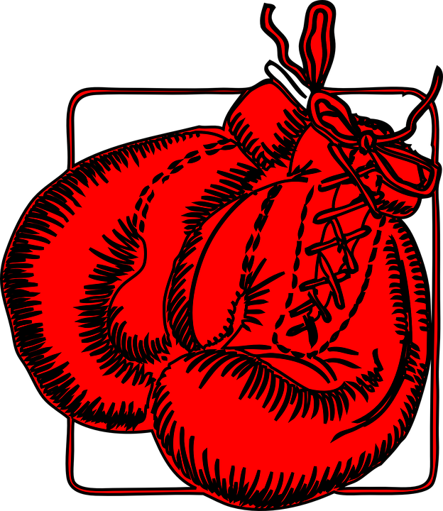 Boxing, Gloves - Free images on Pixabay