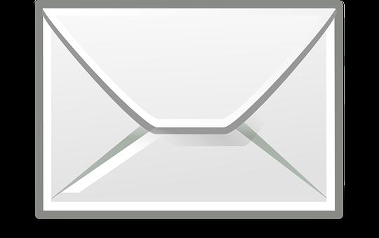 群发邮件python