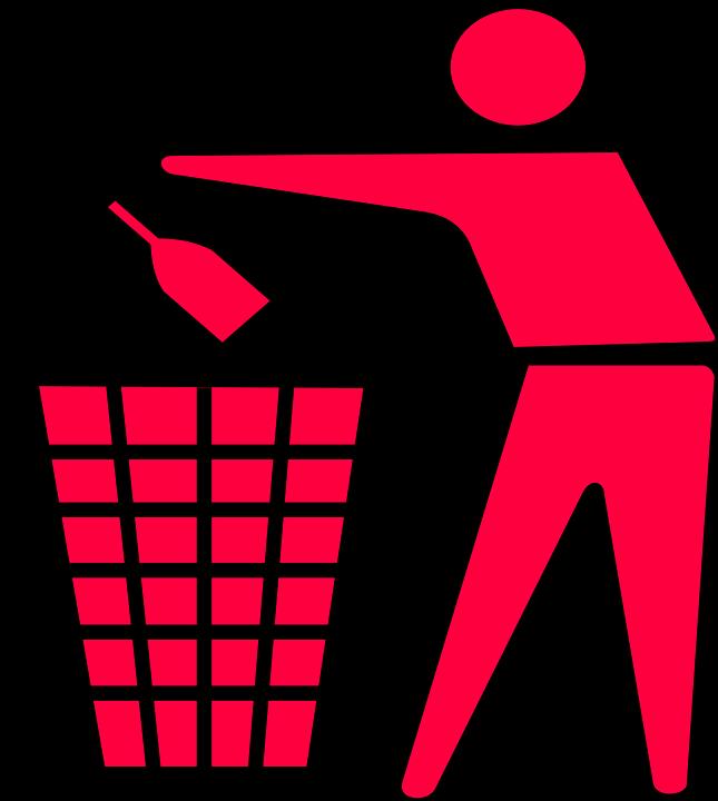 Bildergebnis für Müll