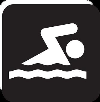Schwimmer, Schwimmen, Wasser, Fitness