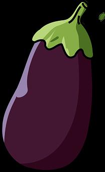 300 Free Eggplant Vegetables Images Pixabay