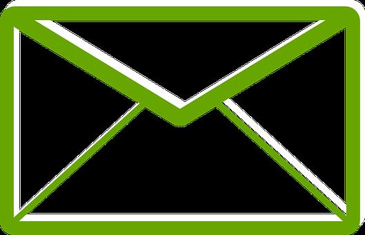 如何电子邮件营销