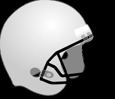 American Football Bilder · Pixabay · Kostenlose Bilder herunterladen