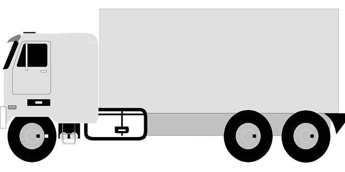 600+ Free Logistics & Truck Images - Pixabay