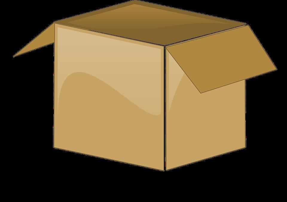 transparent box graphic the image kid has it. Black Bedroom Furniture Sets. Home Design Ideas