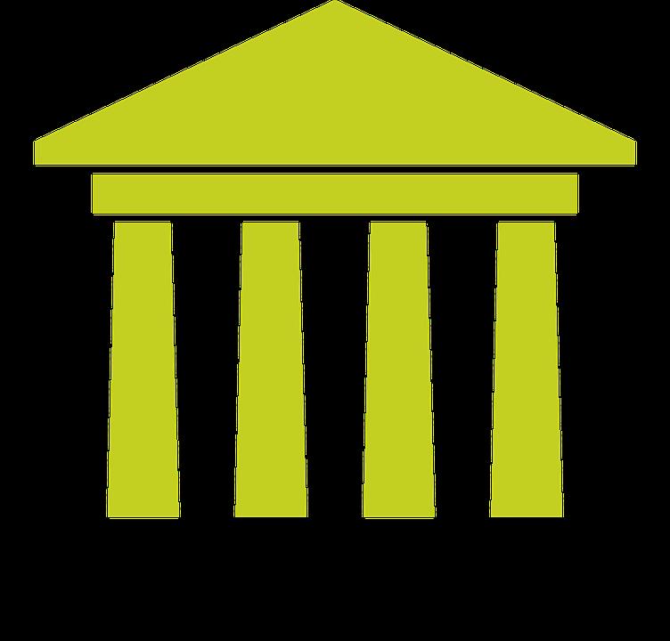 Questões – A Intervenção do Estado na Economia