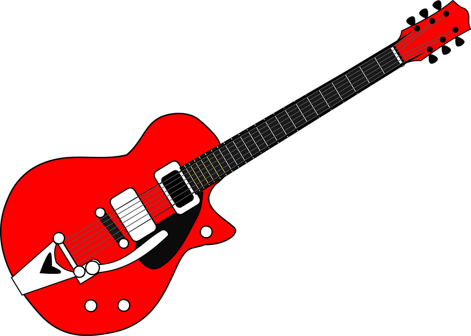 Guitar Chords Chart Download: Chord - Free images on Pixabay,Chart