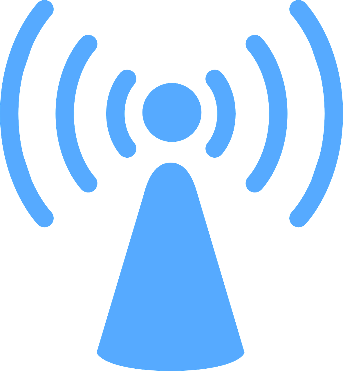 Bluetooth, c'est quoi ? Comment fonctionne Bluetooth ?