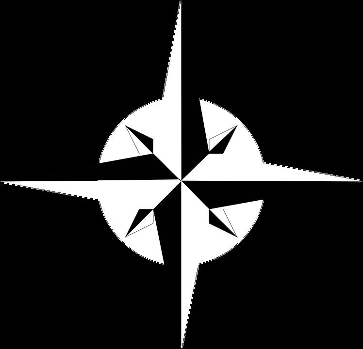 compass rose north free vector graphic on pixabay. Black Bedroom Furniture Sets. Home Design Ideas