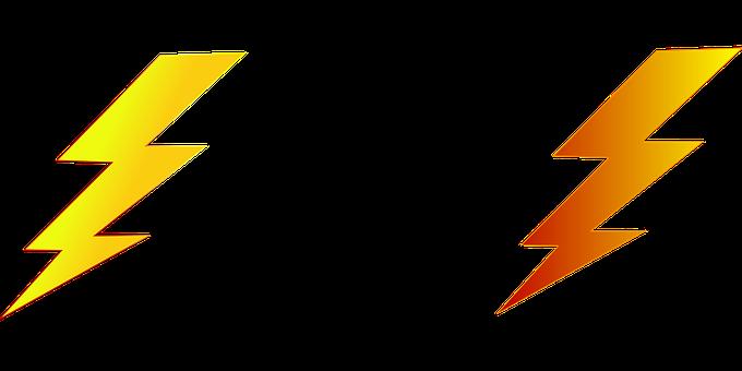 lightning bolt images pixabay download free pictures