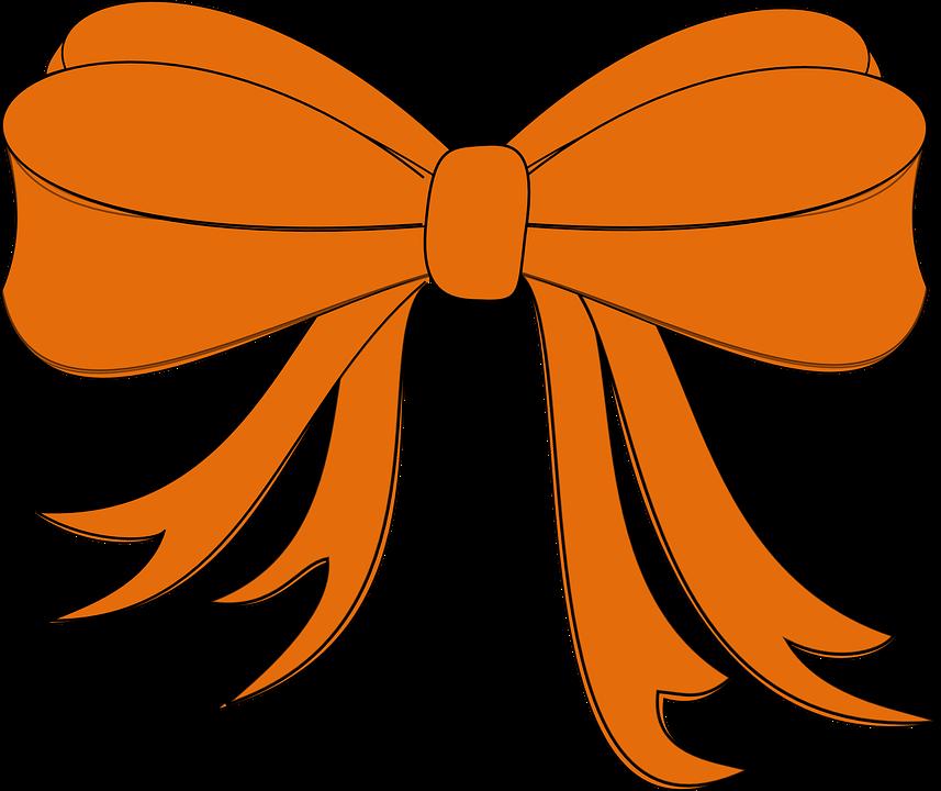 Image result for hair felt bow