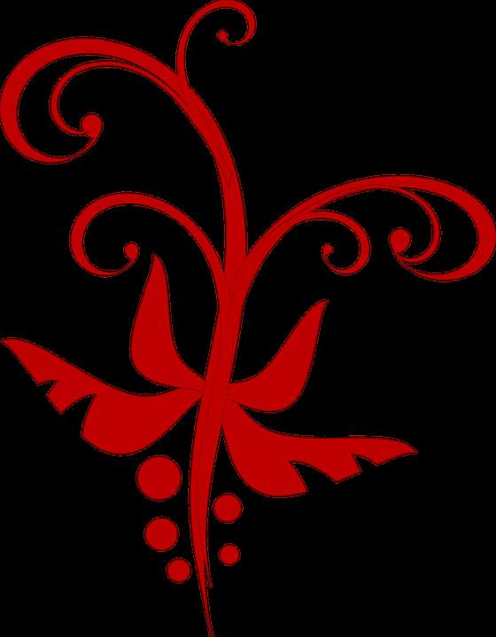 swirls twirls floral free vector graphic on pixabay rh pixabay com graphic design swirls graphic swirls vector