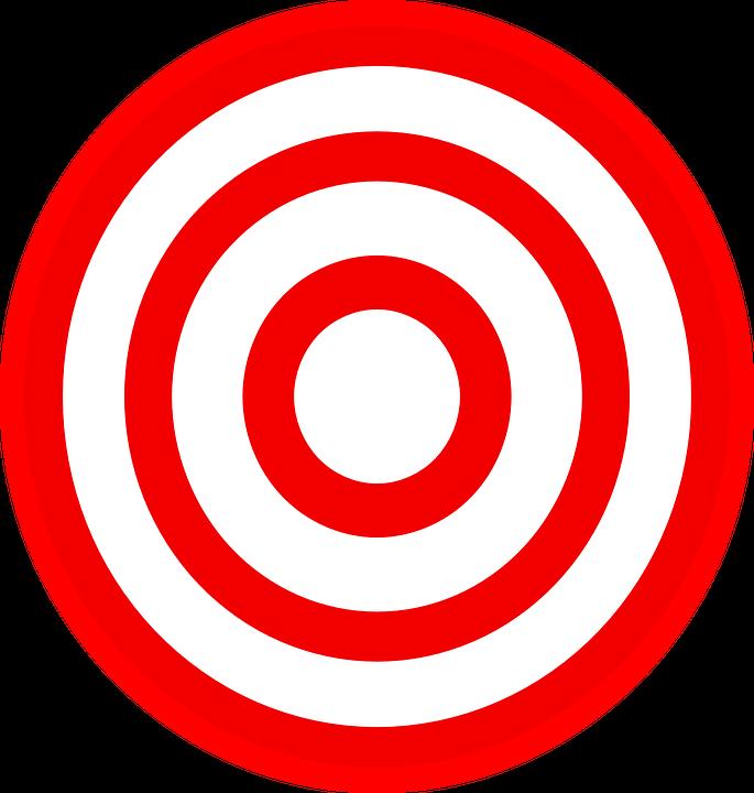 Https Pixabay Com En Target Aim Darts Dart Board 297821