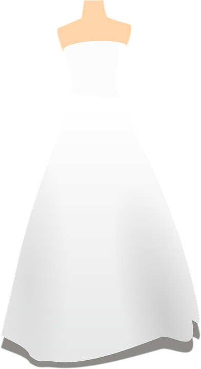 Pengantin Gambar Vektor Unduh Gambar Gratis Pixabay