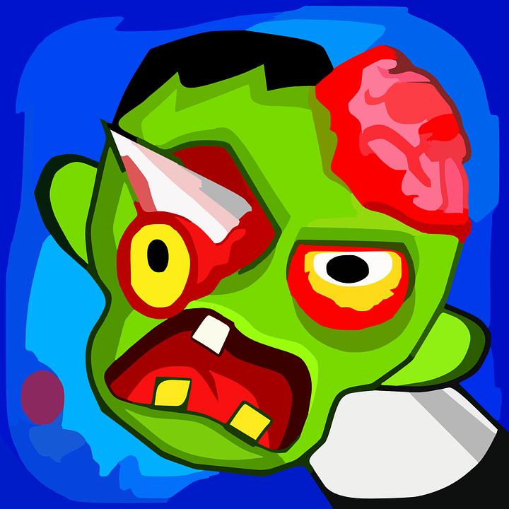 Frankenstein – Spill Frankenstein gratis på nett