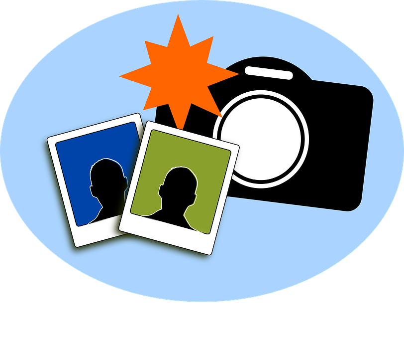 photography camera photos free vector graphic on pixabay rh pixabay com photographer clip art free photography clipart free