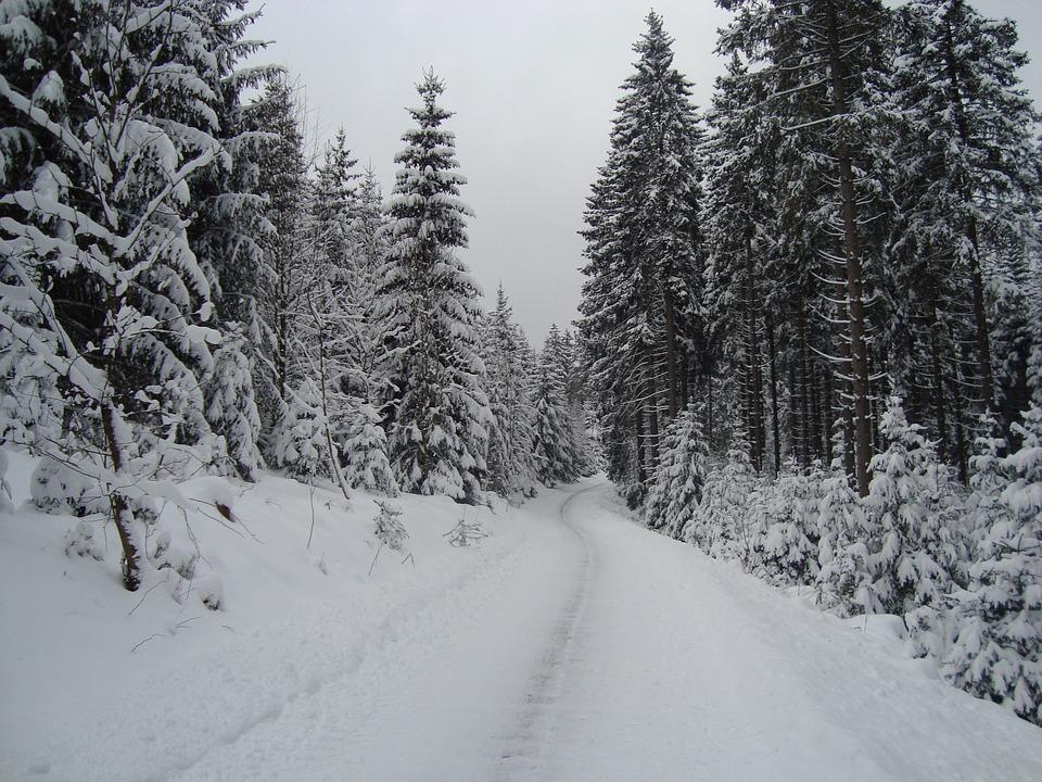 winterberg duitsland sneeuw gratis foto op pixabay. Black Bedroom Furniture Sets. Home Design Ideas