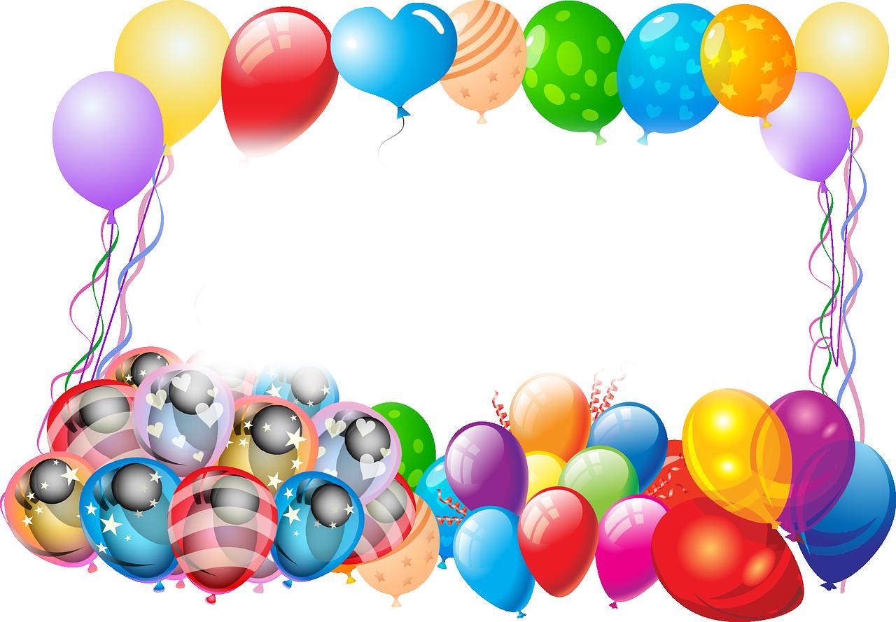 Про любовь, клипарты для открыток день рождений