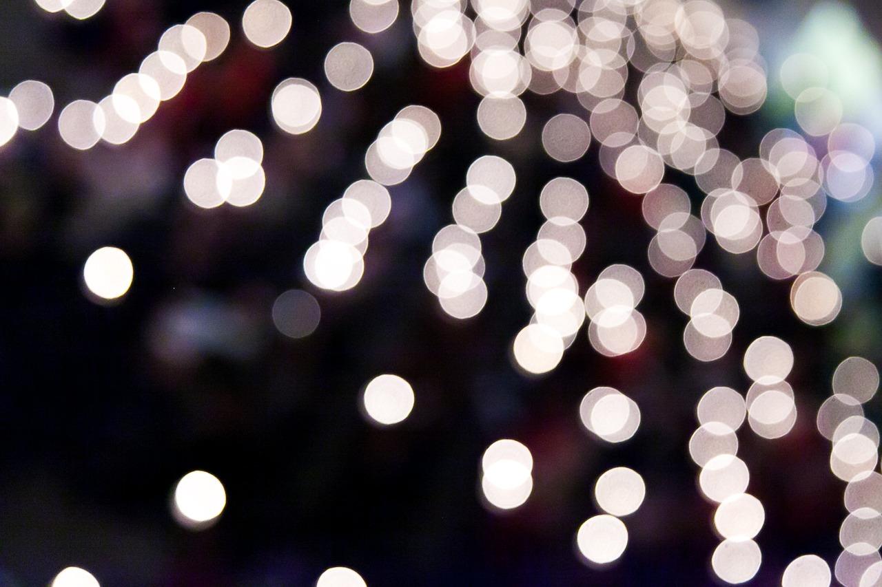 фон с огоньками картинки ооо жито телефон