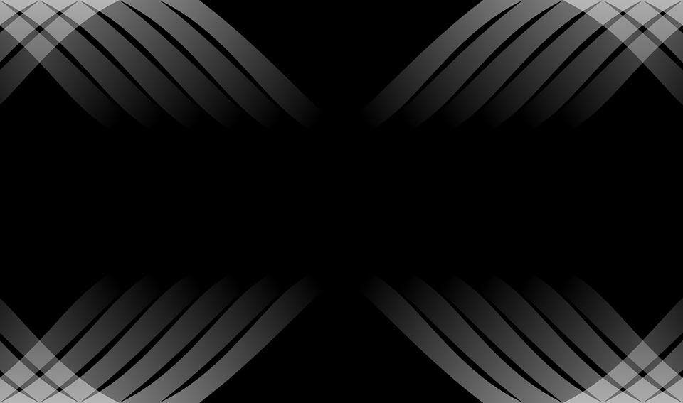 Arka Plan Masaüstü Duvar Kağıdı Pixabayda ücretsiz Vektör Grafik