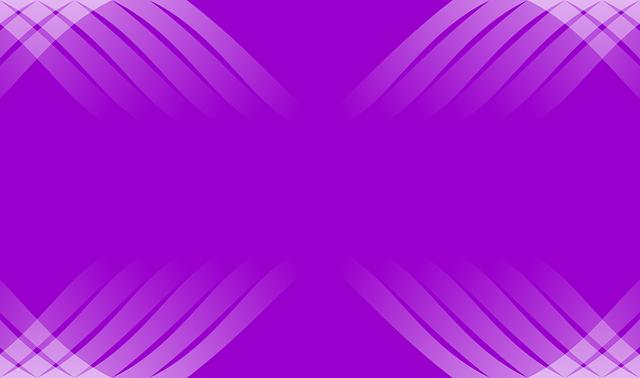 hintergrund desktop vektorgrafik -#main