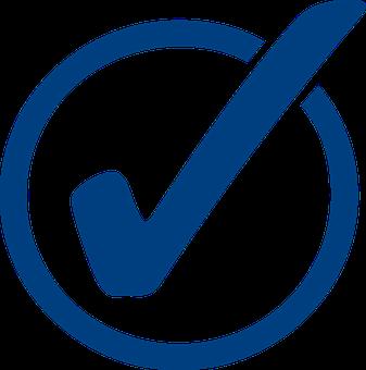 200+ Free Check Mark & Checklist Images - Pixabay