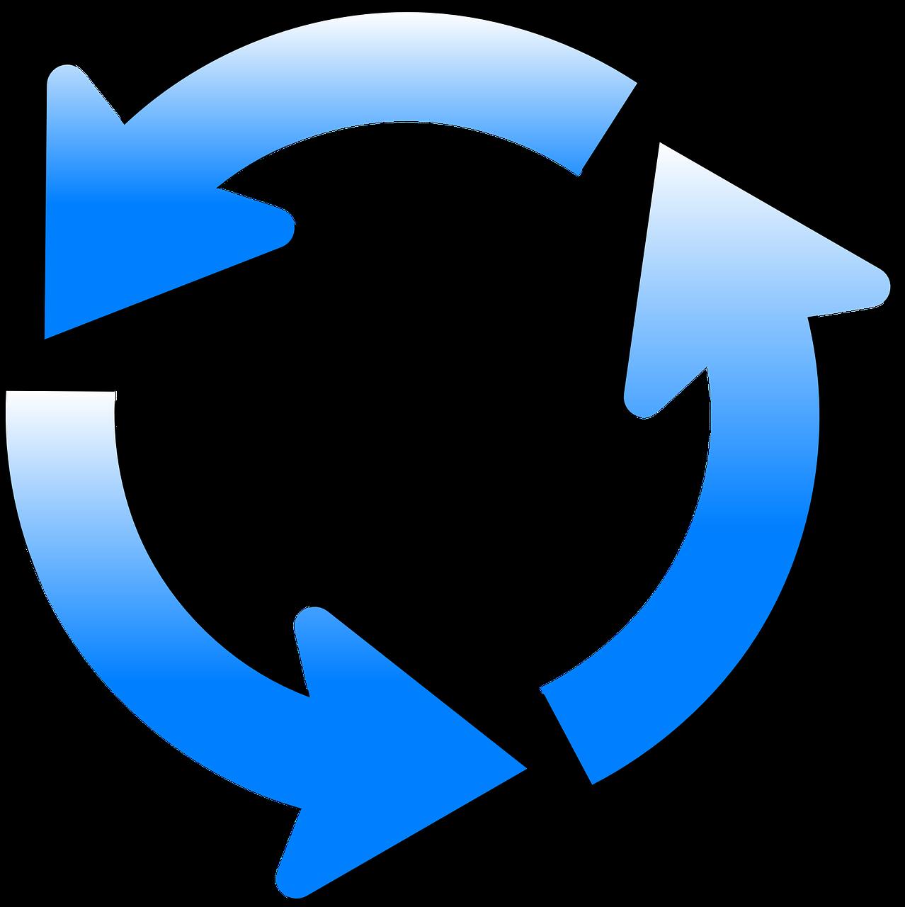 Как сделать круги вокруг курсора