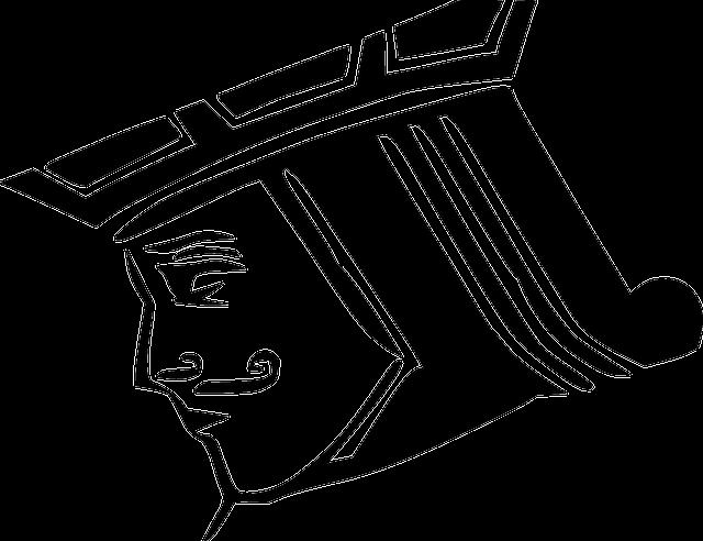 blackjack logo png - photo #28