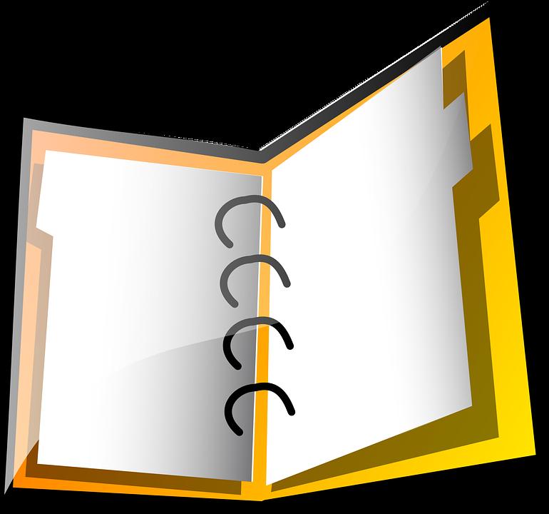 kostenlose vektorgrafik ordner buch b ro dokumente kostenloses bild auf pixabay 303118. Black Bedroom Furniture Sets. Home Design Ideas
