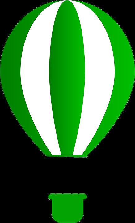 Free vector graphic hot air balloon balloon vehicle - Loft cetatuia loft transparent en roumanie ...