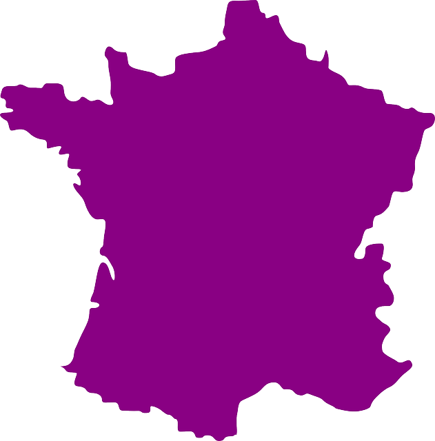 nice france outline Interested in studying french in france here is a list of language schools in france that we recommend • alliance française de nice.