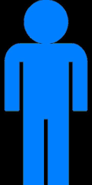 bonhomme allumette stickman homme images vectorielles gratuites sur pixabay. Black Bedroom Furniture Sets. Home Design Ideas