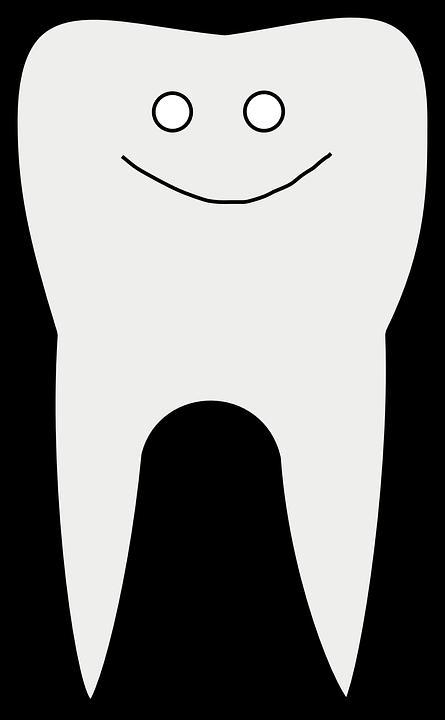 Oral B Elektrische Zahnbürste Aktion