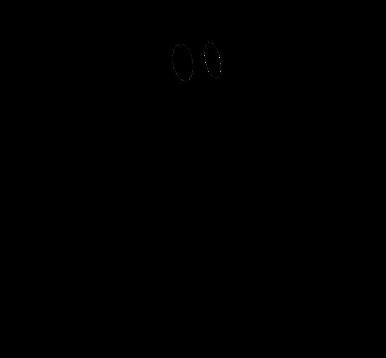 kostenlose vektorgrafik gespenst verschrecken gruselig kostenloses bild auf pixabay 303301. Black Bedroom Furniture Sets. Home Design Ideas