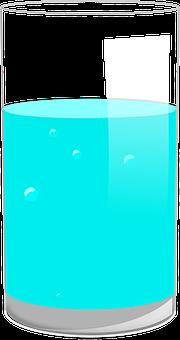 ガラス, 水, カップ, 空, ドリンク, 液体, 軽食, 半分, 半分空