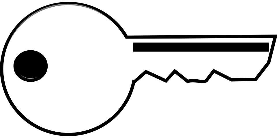 key black access free vector graphic on pixabay rh pixabay com